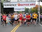 Nutrience-Oakville-Half-Marathon-10k-start-line