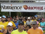 Nutrience-Oakville-Half-Marathon-Half-start-line