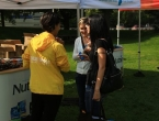 Nutrience-Oakville-Half-Marathon-Nutrience-Food-Samples-Giveaway