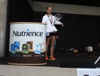 Nutrience-Oakville-Half-Marathon-female-winner