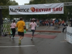 Nutrience-Oakville-Half-Marathon-finish-line