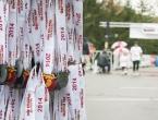 Nutrience-Oakville-Half-Marathon-medals