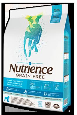nutrience-grain-free-dog-fish