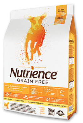 nutrience-grain-free-dog
