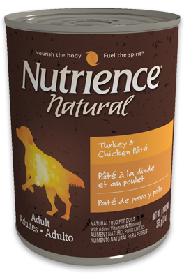 natural-dog-turkey-chicken-pate-large