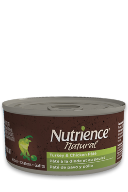 natural-kitten-turkey-chicken-pate-large