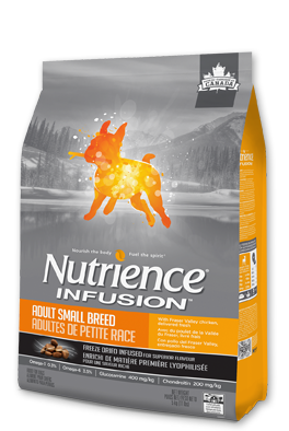 infusion-dog-healthy-adult-small-breed