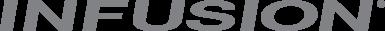logo1-en