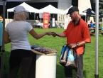 Nutrience-Oakville-Half-Marathon-Runners-Expo-Booth