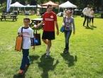 Nutrience-Oakville-Half-Marathon-Runners-Expo