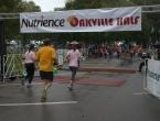 Nutrience-Oakville-Half-Marathon-finish-line