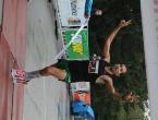 Nutrience-Oakville-Half-Marathon-male-winner