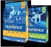 Nutrience Original Dry Dog Food