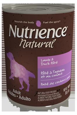 natural-lamb-duck-pate-large