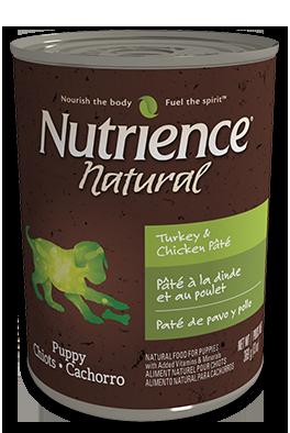 natural-puppy-turkey-chicken-pate-large