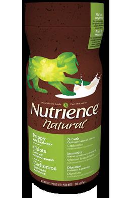 nutrience-puppy-milk-replacer