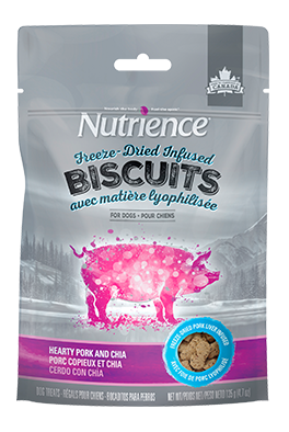 nutrience-infusion-snack-cerdo