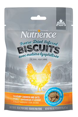 nutrience-infusion-snack-pollo